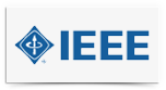 IEEE Presidents' Change the World Competition